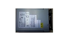 2460_IBM-PS-x236-670W