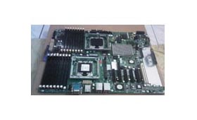 46D1406_x3400M2_x3500M2_systemBoard