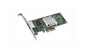 49Y4230-LAN-Dual-Port-1