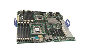 5431884mainboard_ibm_x3500_m3