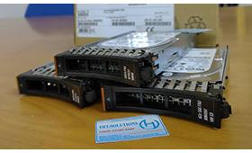 500GB IBM
