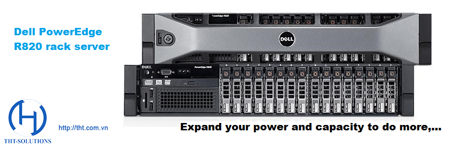 Banner-Dell-R82011