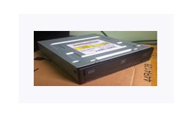 DVD-RW-x3200-22