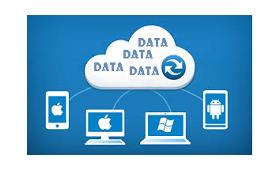 Data_store