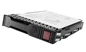 HDD 2'5 inch-600x451