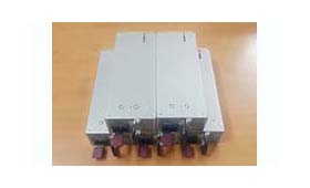 HP-1000W-Power-Supply-for-Polaint