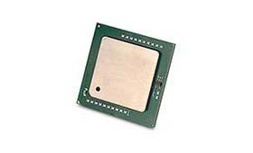 HP-CPU-E5-2620v2-715221-B21