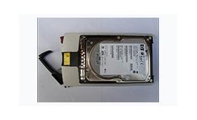 HP-HDD-286714-B221