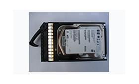 HP-HDD-286716-B22