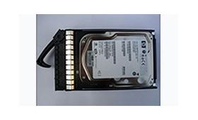 HP-HDD-347708-B22