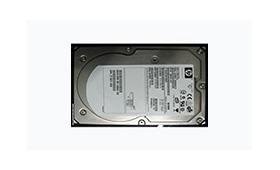 HP-HDD-350964-B221