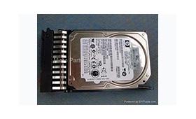HP-HDD-384854-B21