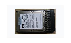 HP-HDD-507125-B21
