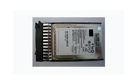 HP-HDD-512547-B211