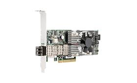 HP-LAN-414126-B21