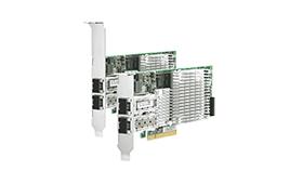 HP-LAN-468332-B21