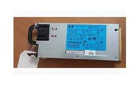 HP-PS-503296-B211