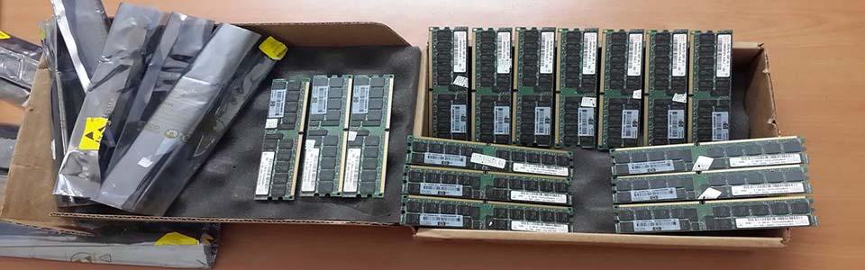 HP-RAM-4405476-051
