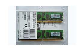 HP-RAM-Server-343055-B21