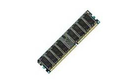 HP-RAM-Server-343056-B21