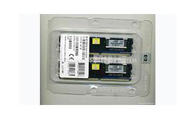 HP-RAM-Server-397411-B21