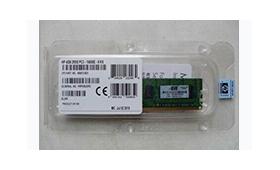 HP-RAM-Server-500672-B21
