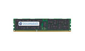 HP-RAM-Server1