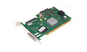 IBM-Backplane-HDD-Hot-swap-6-Pac-SCSI-for-x235