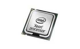 IBM-CPU-Intel-Xeon-1C-74W-2.8GHz-512KB-400MHz