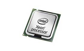 IBM-CPU-Intel-Xeon-1C-80W-3.0GHz-2MB-800MHz
