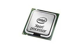 IBM-CPU-Intel-Xeon-4C-E5110-65W-1.6GHz-4MB-1066MHz