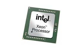IBM-CPU-Intel-Xeon-4C-E5310-80W-1.6GHz-8MB-1066MHz