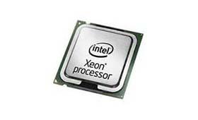 IBM-CPU-Intel-Xeon-4C-E5320-80W-1.86GHz-8MB-1333MHz