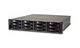 IBM-DS3200