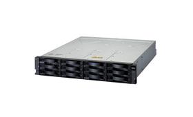 IBM-DS35121