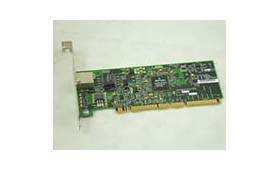 IBM-Ethernet-Netxtreme-5703-1Gb-Single-Port-PCI-X