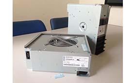 IBM FAN 44E8110-1