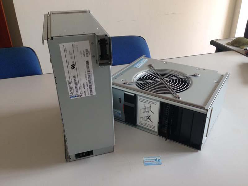 IBM FAN 44E8110-2