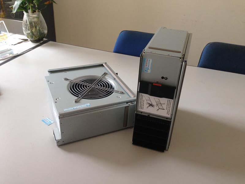 IBM FAN 44E8110-3
