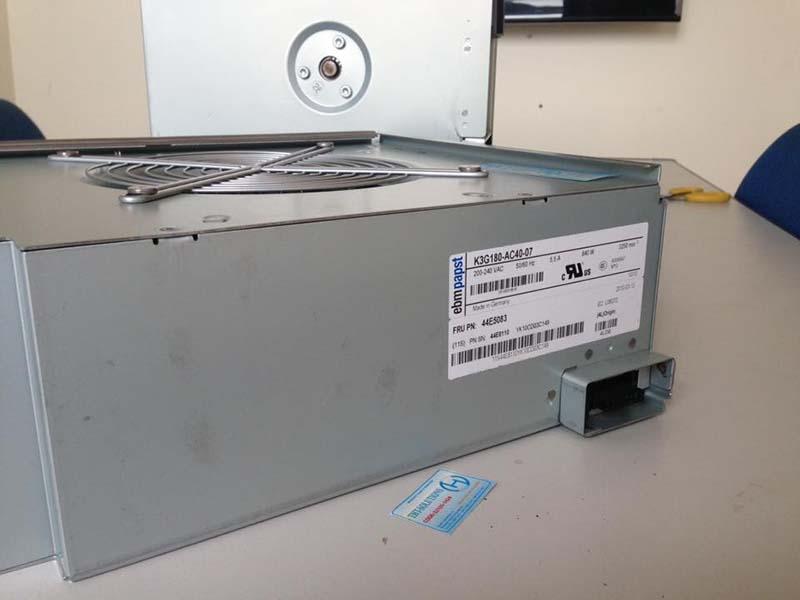 IBM FAN 44E8110-4