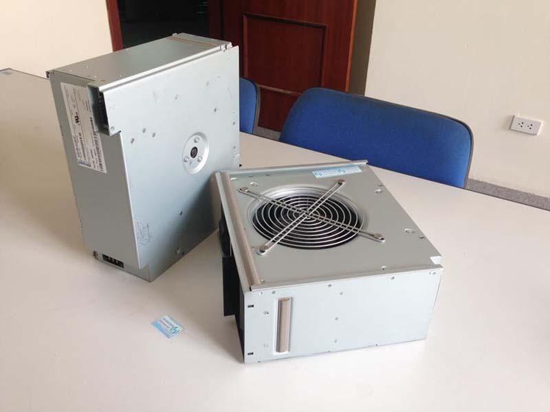 IBM FAN 44E8110-5