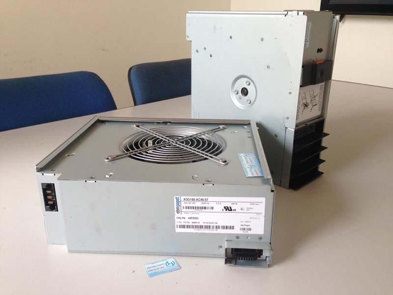 IBM FAN 44E8110-6