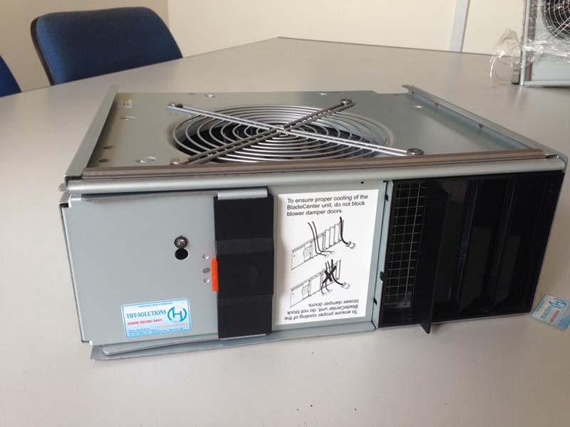 IBM FAN 44E8110-7