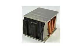 IBM-Heatsink-Server-x3400-x3500-x3650