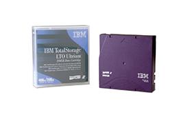 IBM-LTO2