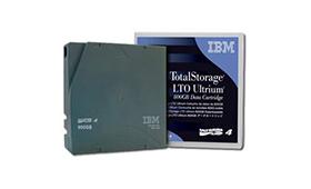 IBM-LTO4