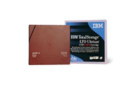 IBM-LTO5