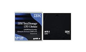 IBM-LTO6-TC