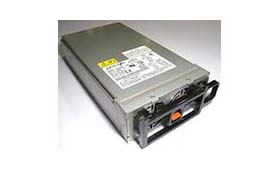 IBM-Power-Supply-560W-for-x235