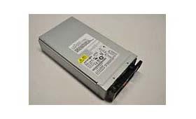 IBM-Power-Supply-560W-for-x235-Non-Hotplug